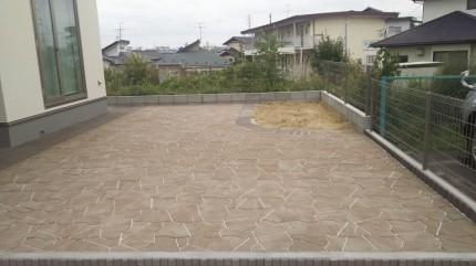 プラーガストーン(東洋工業)